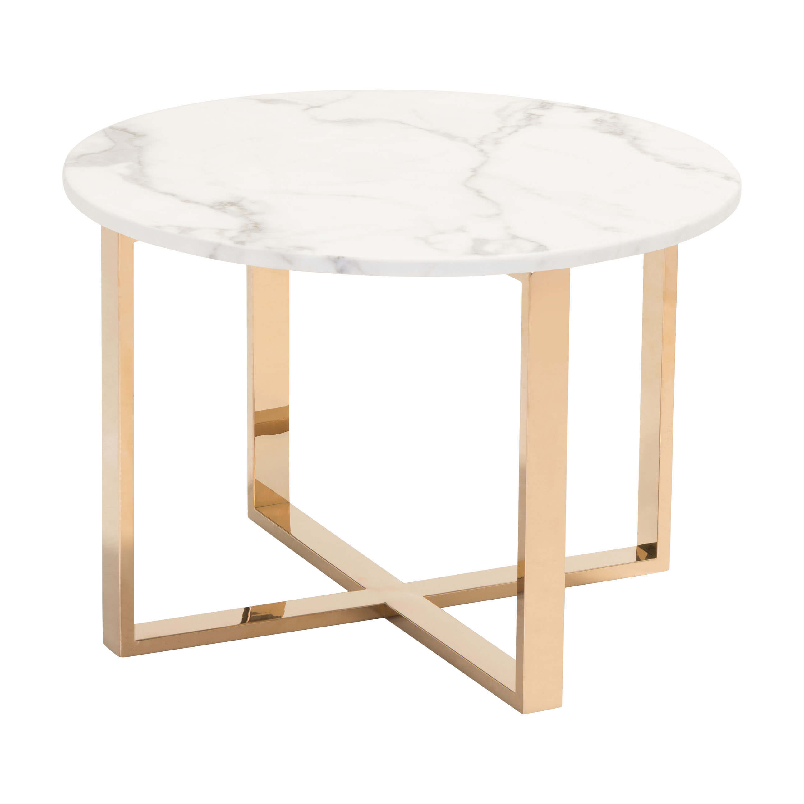 occasional-tables-occasional-end-tables-low.jpg