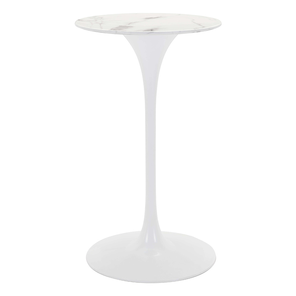 occasional-tables-occasional-round-table.jpg