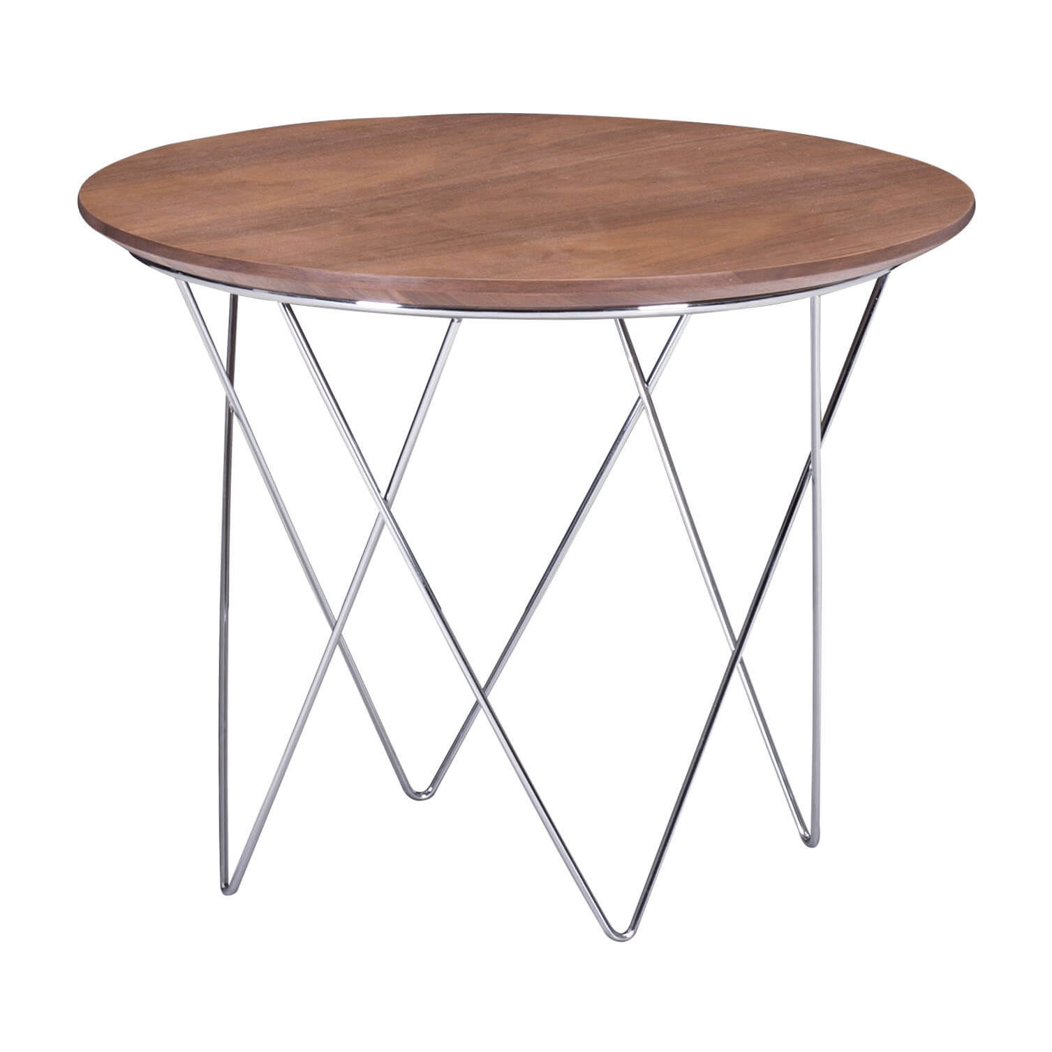 occasional-tables-occasional-tables-contemporary.jpg