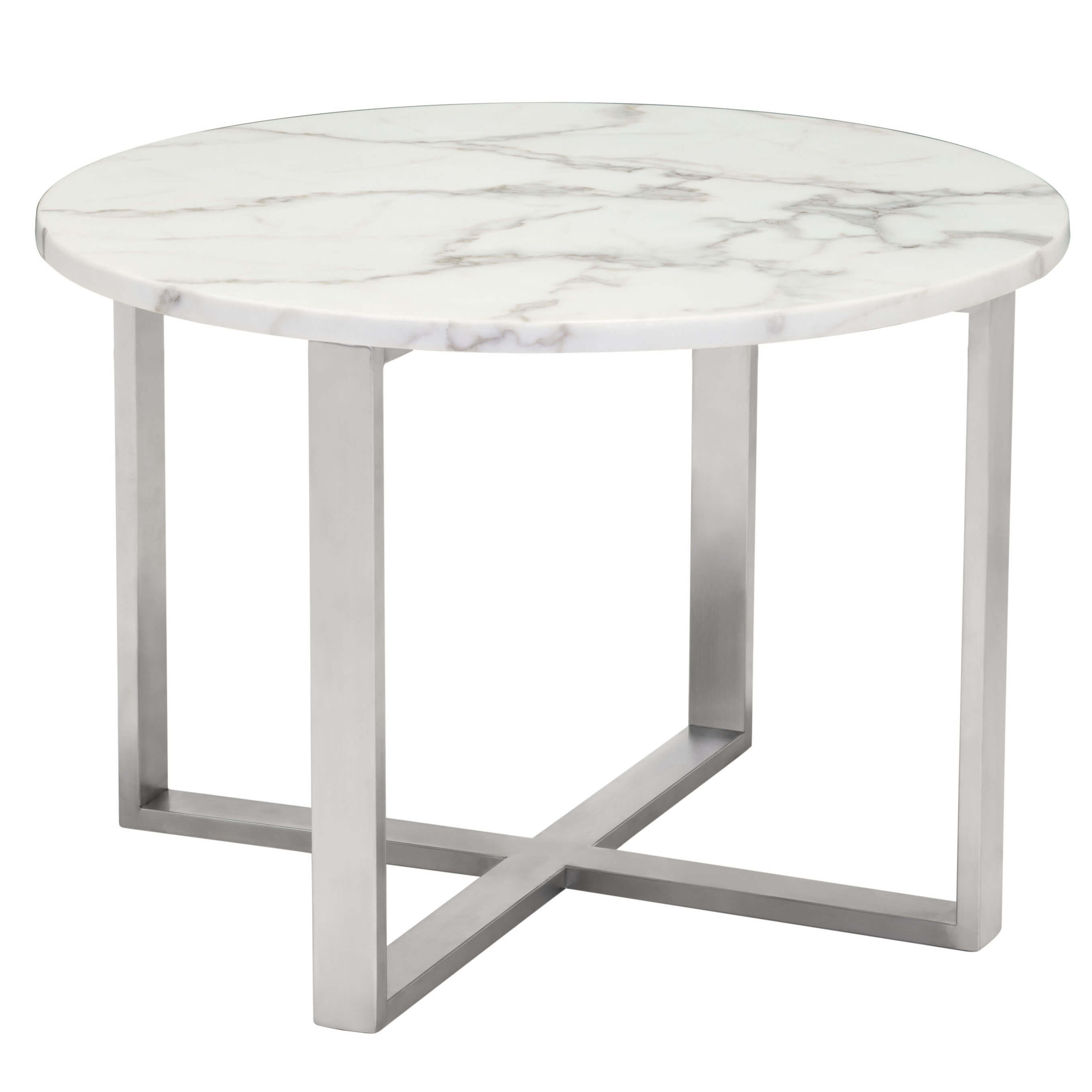 Occasional tables occasional tables round 1 2 3 4