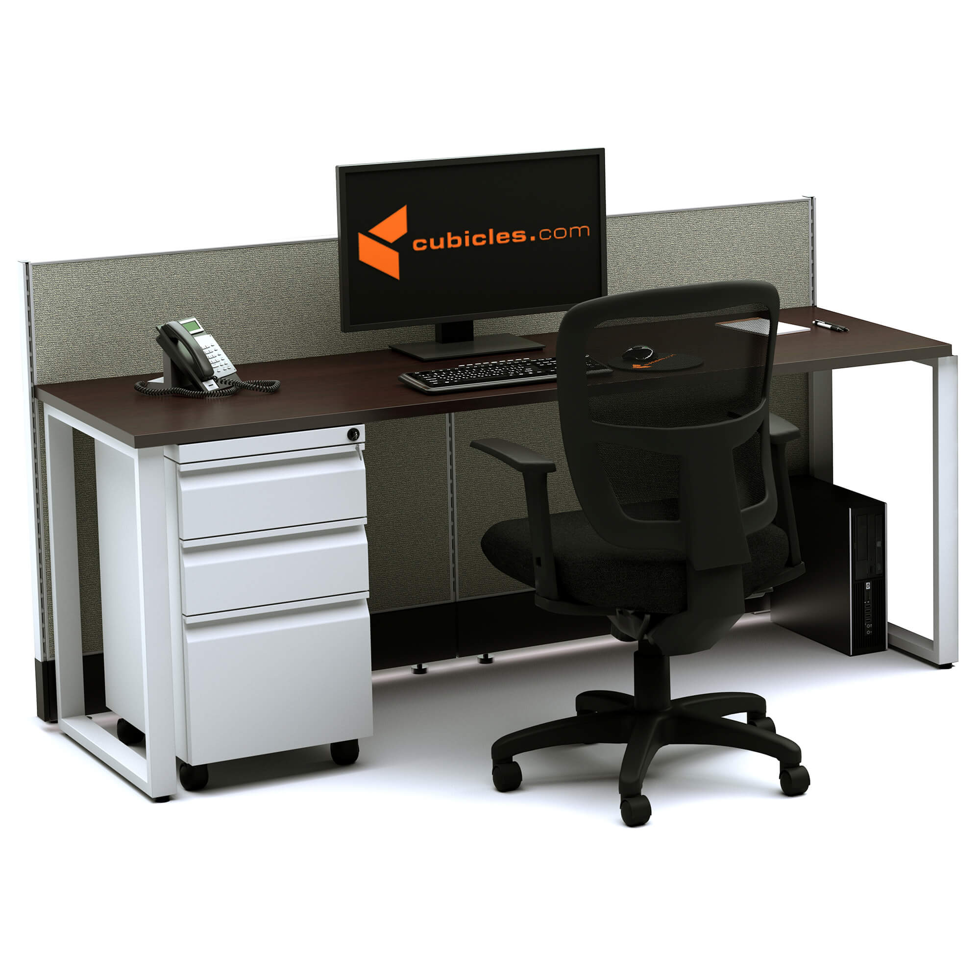 office-benching-office-benching-desks-1-2-3-4-5-6-7-8-9-10-11.jpg