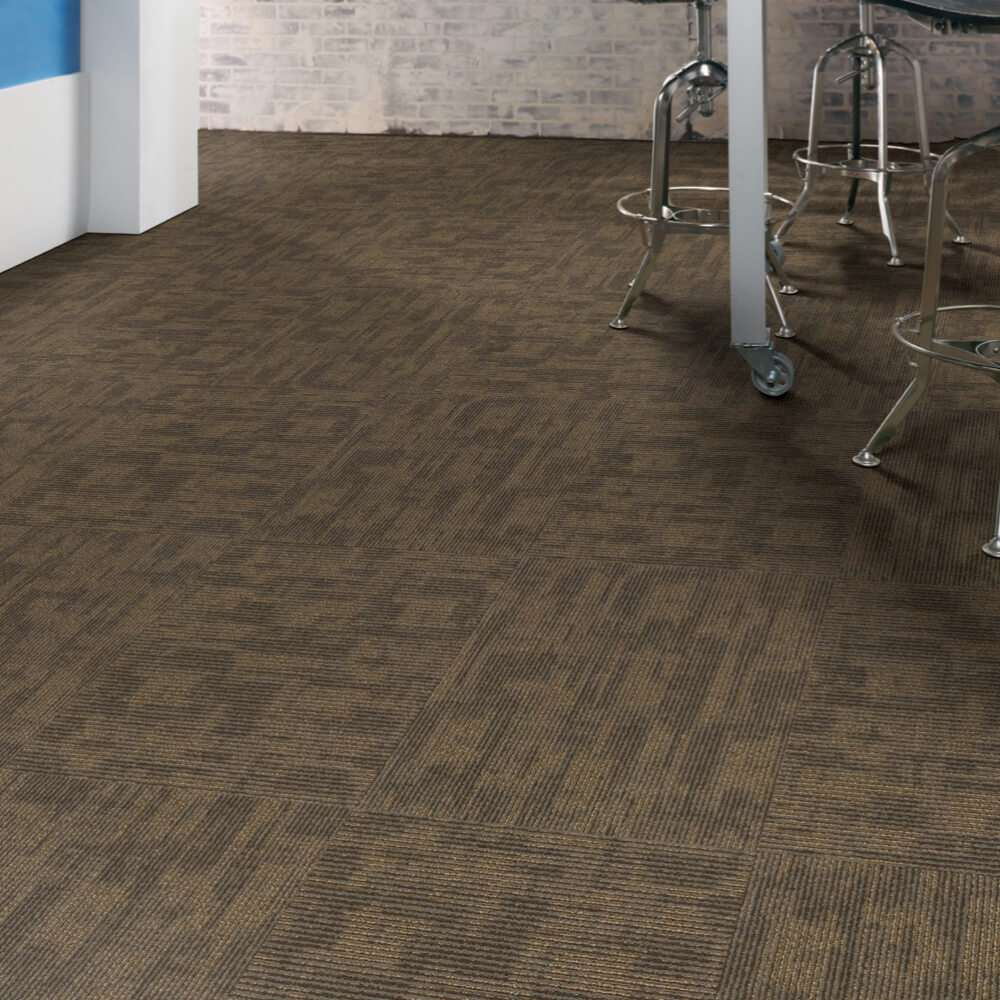 office-carpet-floor-carpet-tiles.jpg