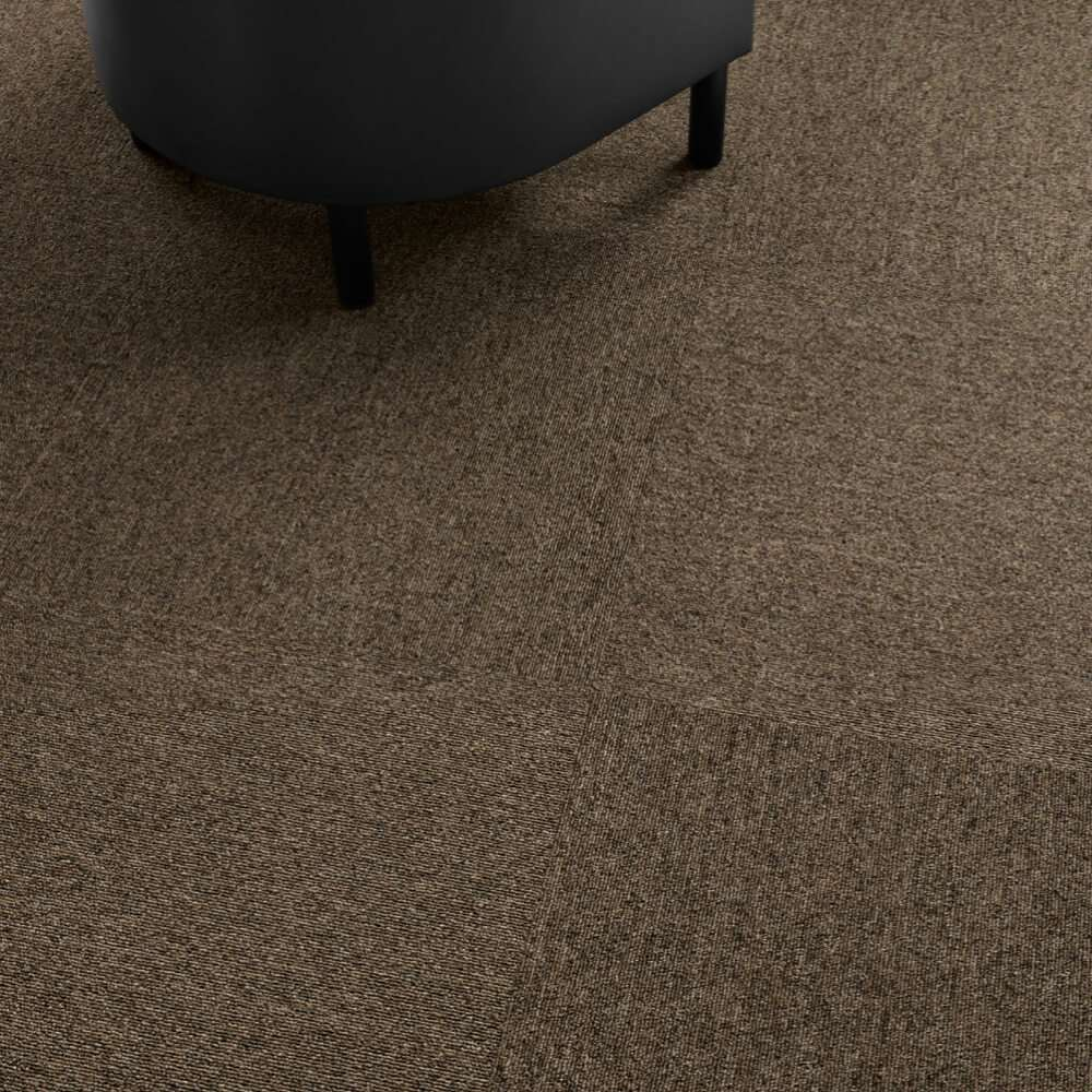 office-carpet-modular-carpet-tiles.jpg