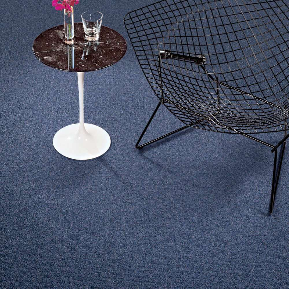 Office carpet polypropylene carpet