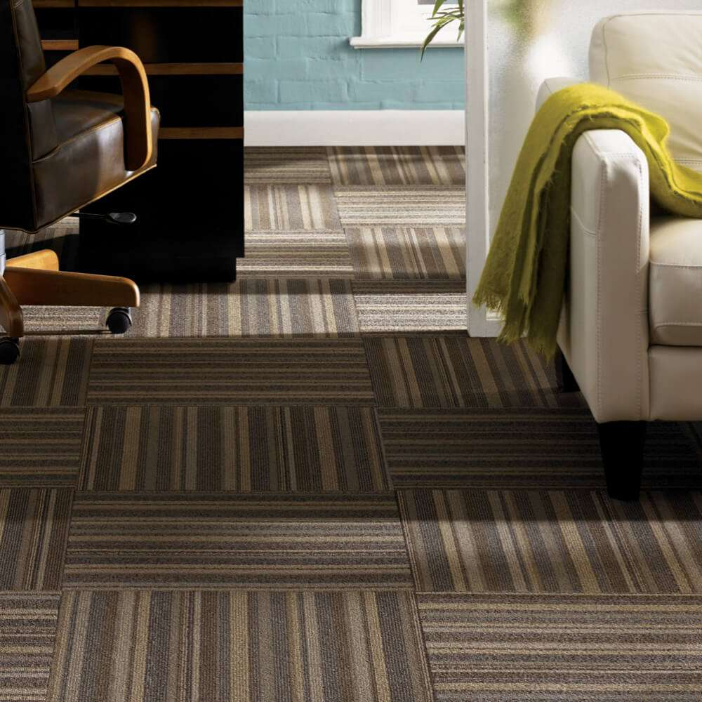 office-carpet-rug-tiles.jpg