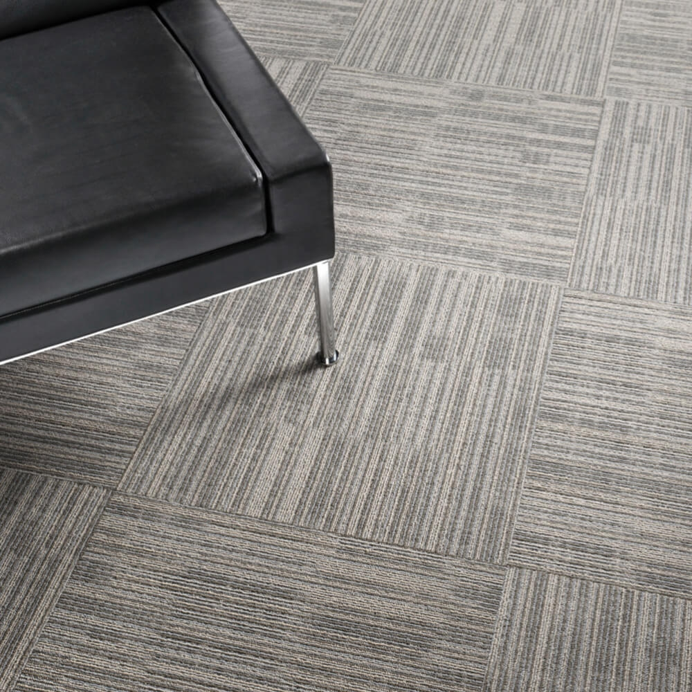 office-carpet-textured-carpet-1.jpg