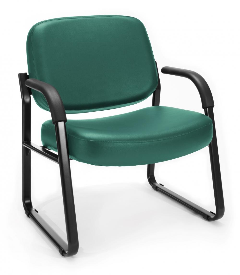 bacchus office chair heavy duty