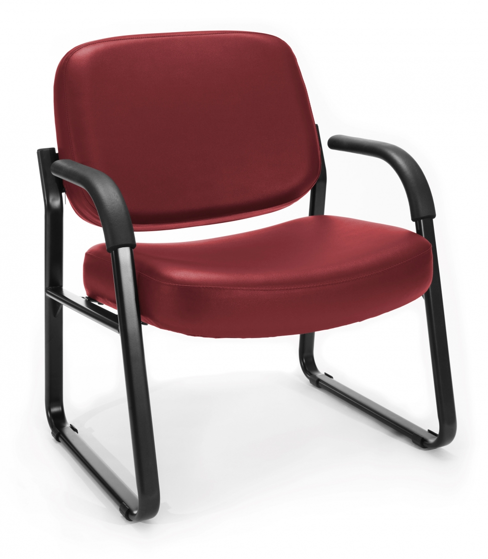 big and tall office chairs office chair heavy duty - Tall Office Chair