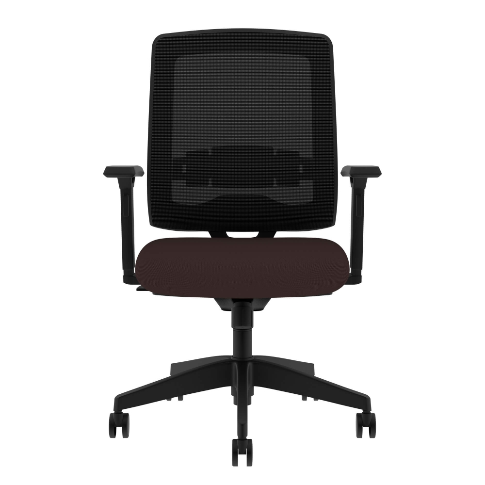 Office desk chairs ctm 5800 fx brn