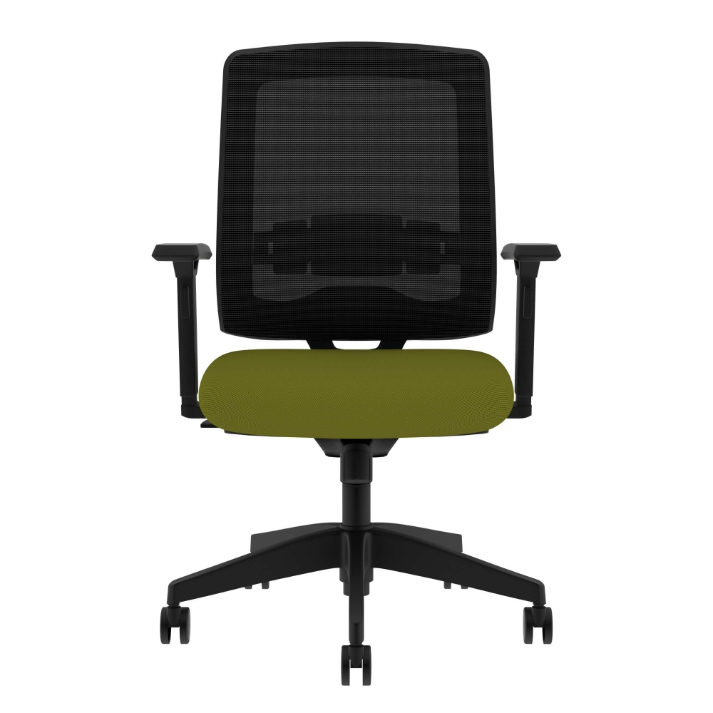 Office desk chairs ctm 5800 fx grn