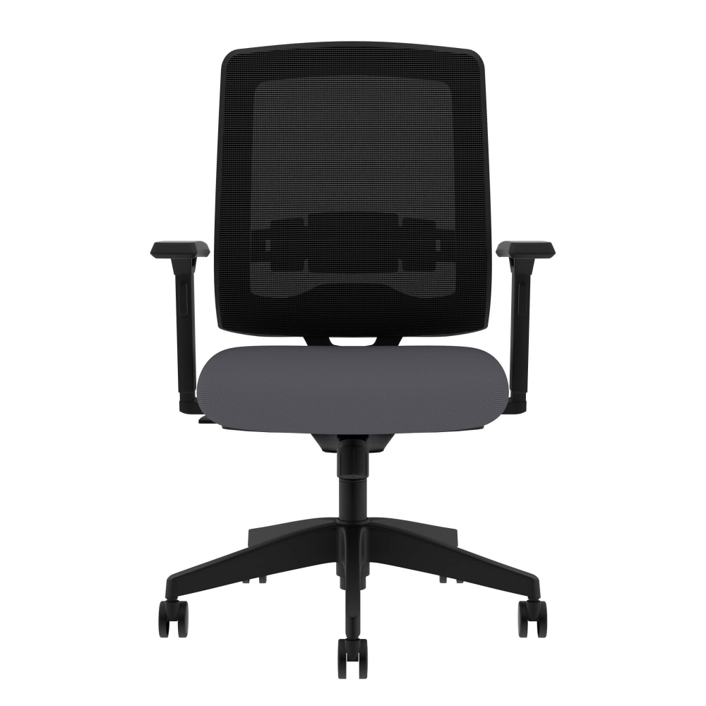 Office desk chairs ctm 5800 fx gry