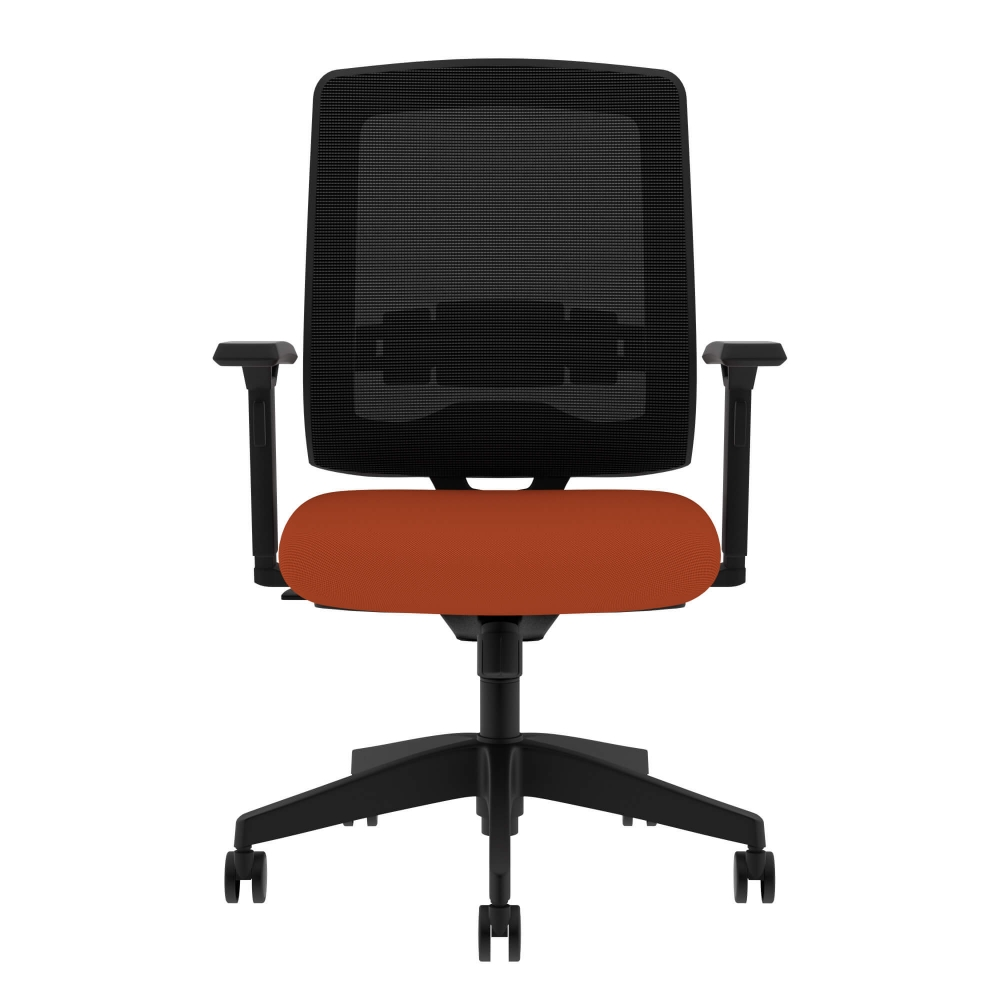 Office desk chairs ctm 5800 fx org