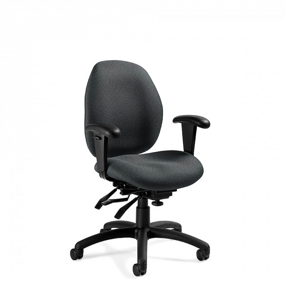 Office desk chairs cub 3141 3 s111 glo