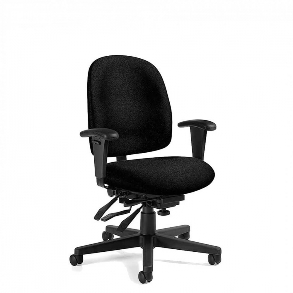 Office desk chairs cub 3212 s110 glo