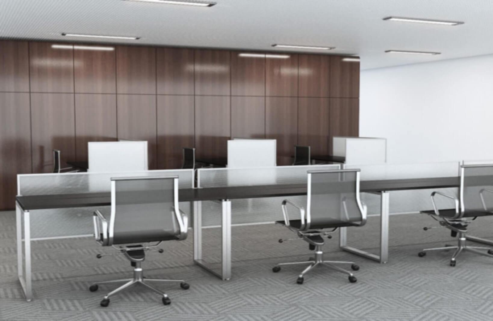 office devider. Office Divider Panels Environmental 1 2 Devider