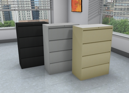 office-file-cabinets-lateral-files-1.jpg
