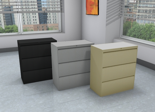 office-file-cabinets-metal-file-cabinets-1.jpg