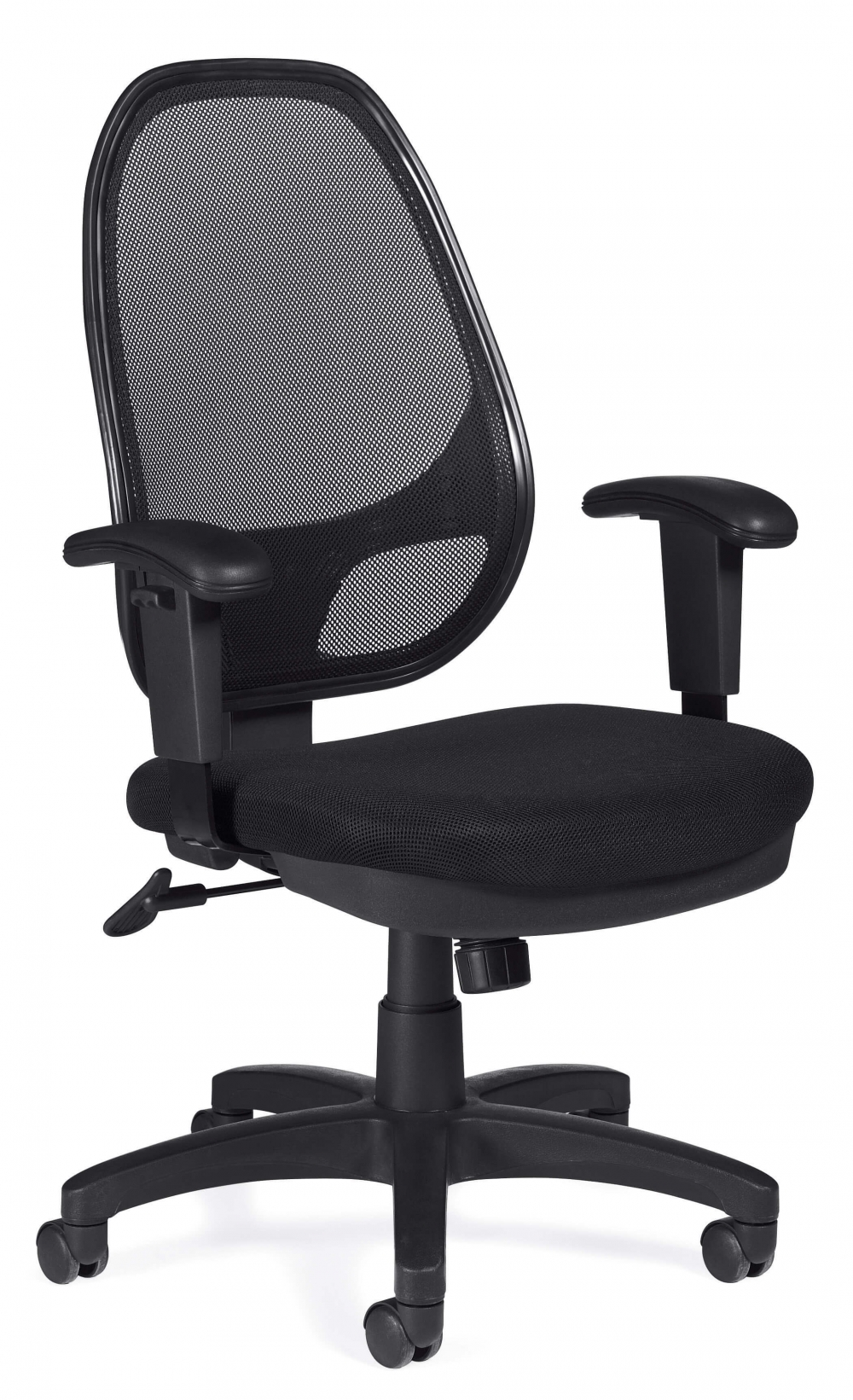 office-furniture-chairs-adjustable-chairs.jpg