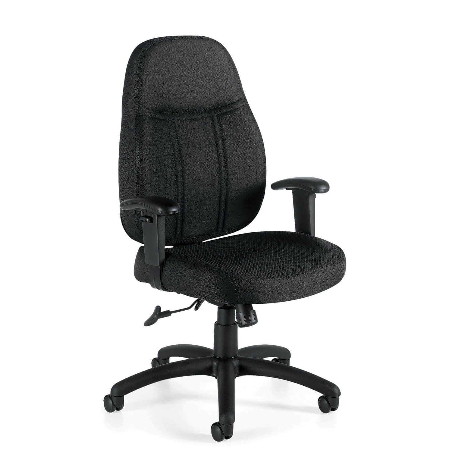 Jasonni Adjustable Office Chairs