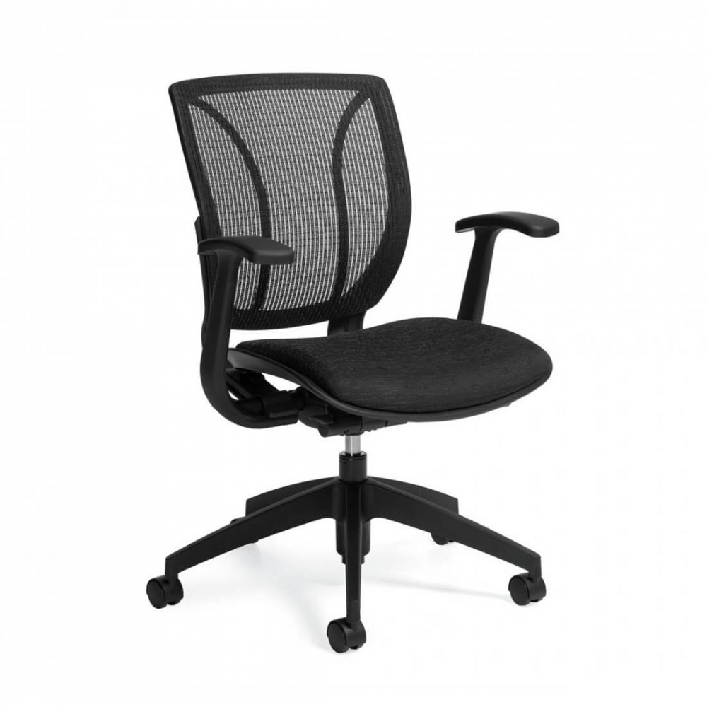 office-furniture-chairs-adjustable-office-chairs.jpg