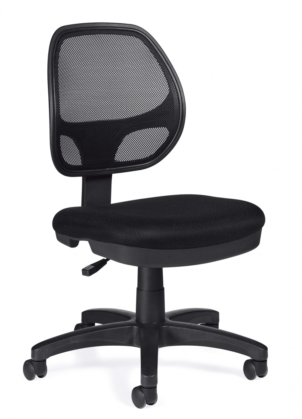 office-furniture-chairs-affordable-office-chairs.jpg