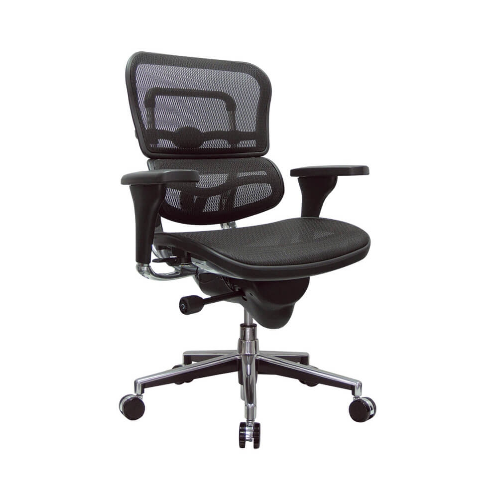office-furniture-chairs-boardroom-chairs.jpg