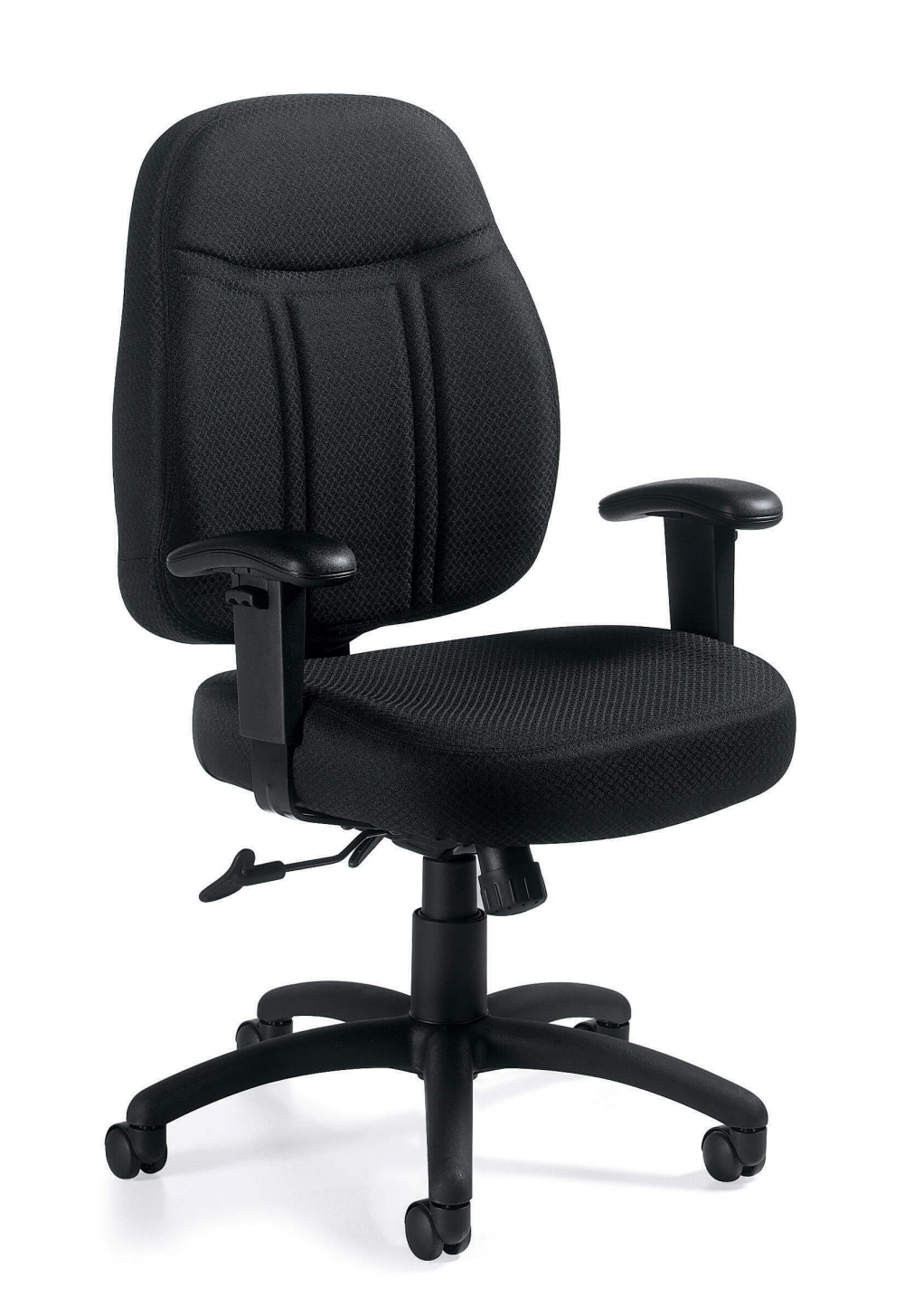 office-furniture-chairs-business-chairs.jpg