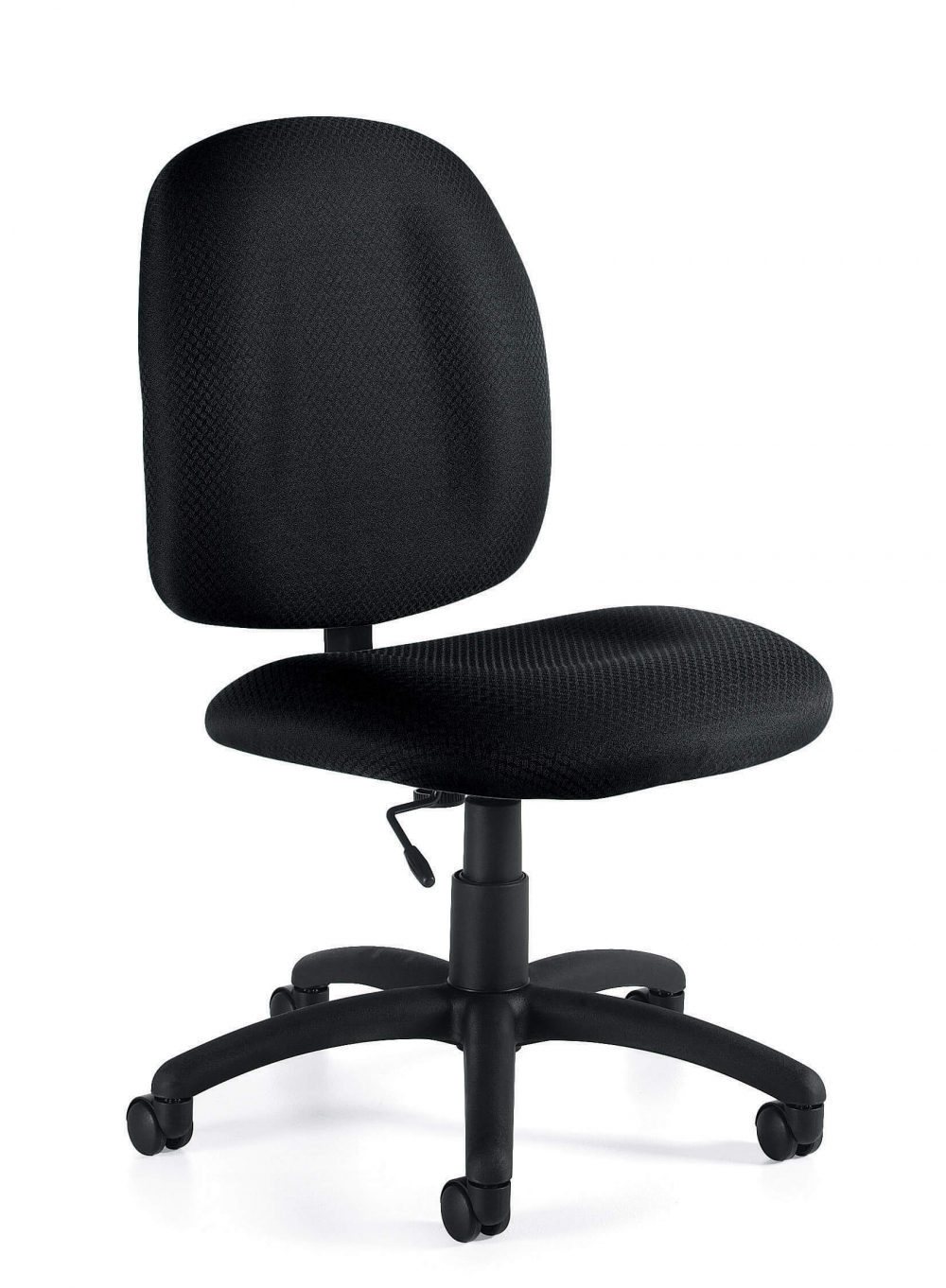 Office Furniture: Jessi Cheap Computer Chairs