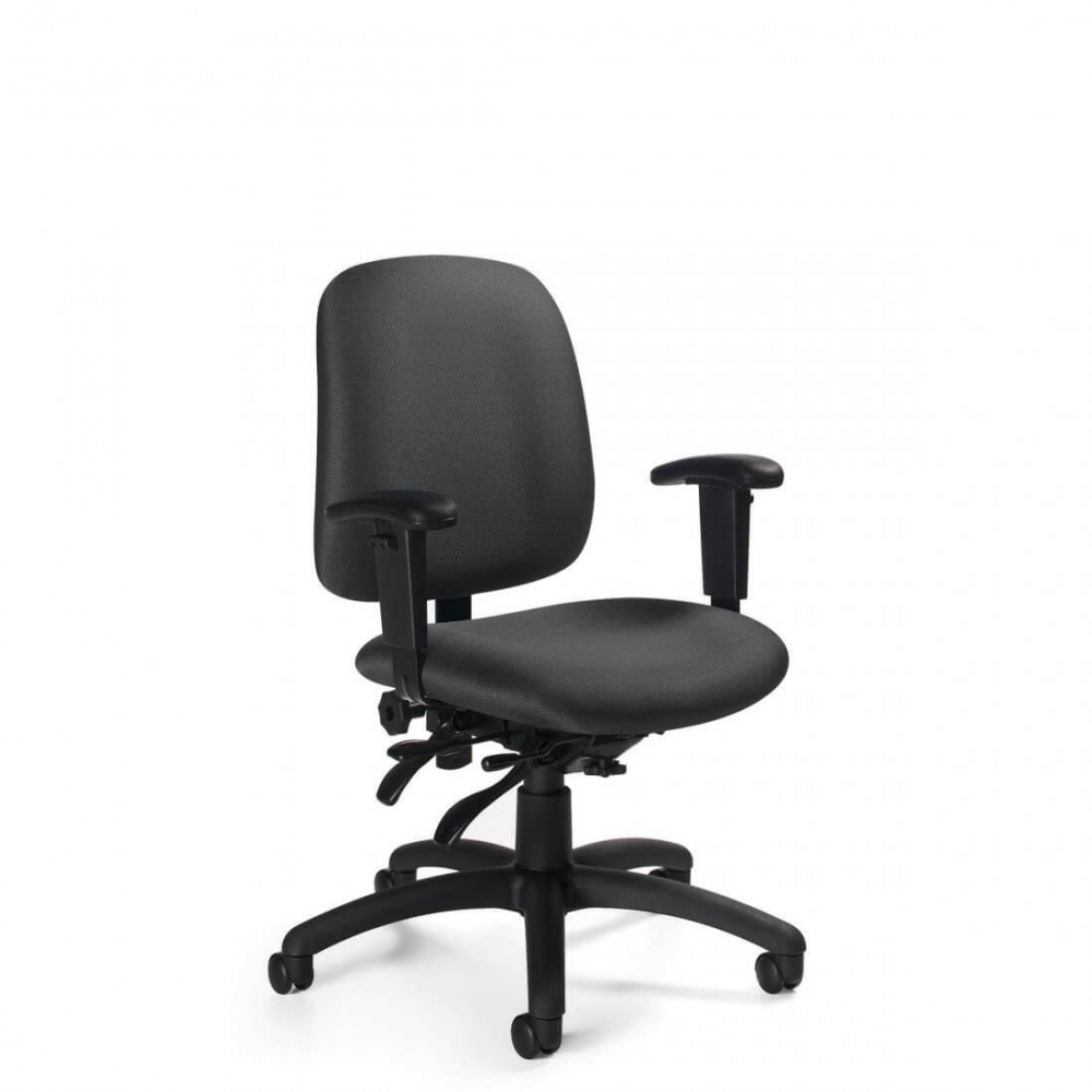 office-furniture-chairs-computer-desk-chair.jpg