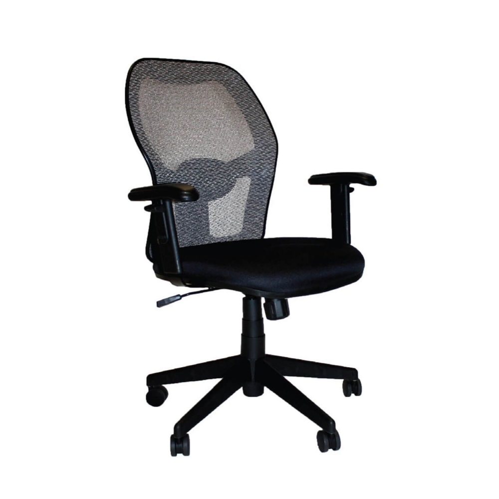 office-furniture-chairs-computer-desk-chairs.jpg