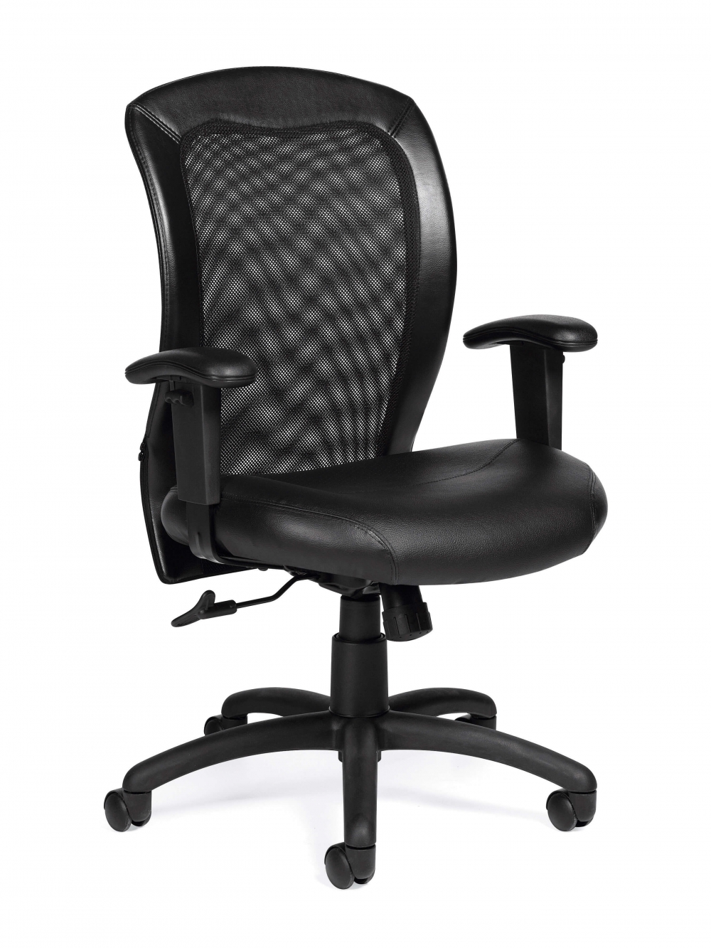 Office Furniture: Abi Contemporary Office Chair