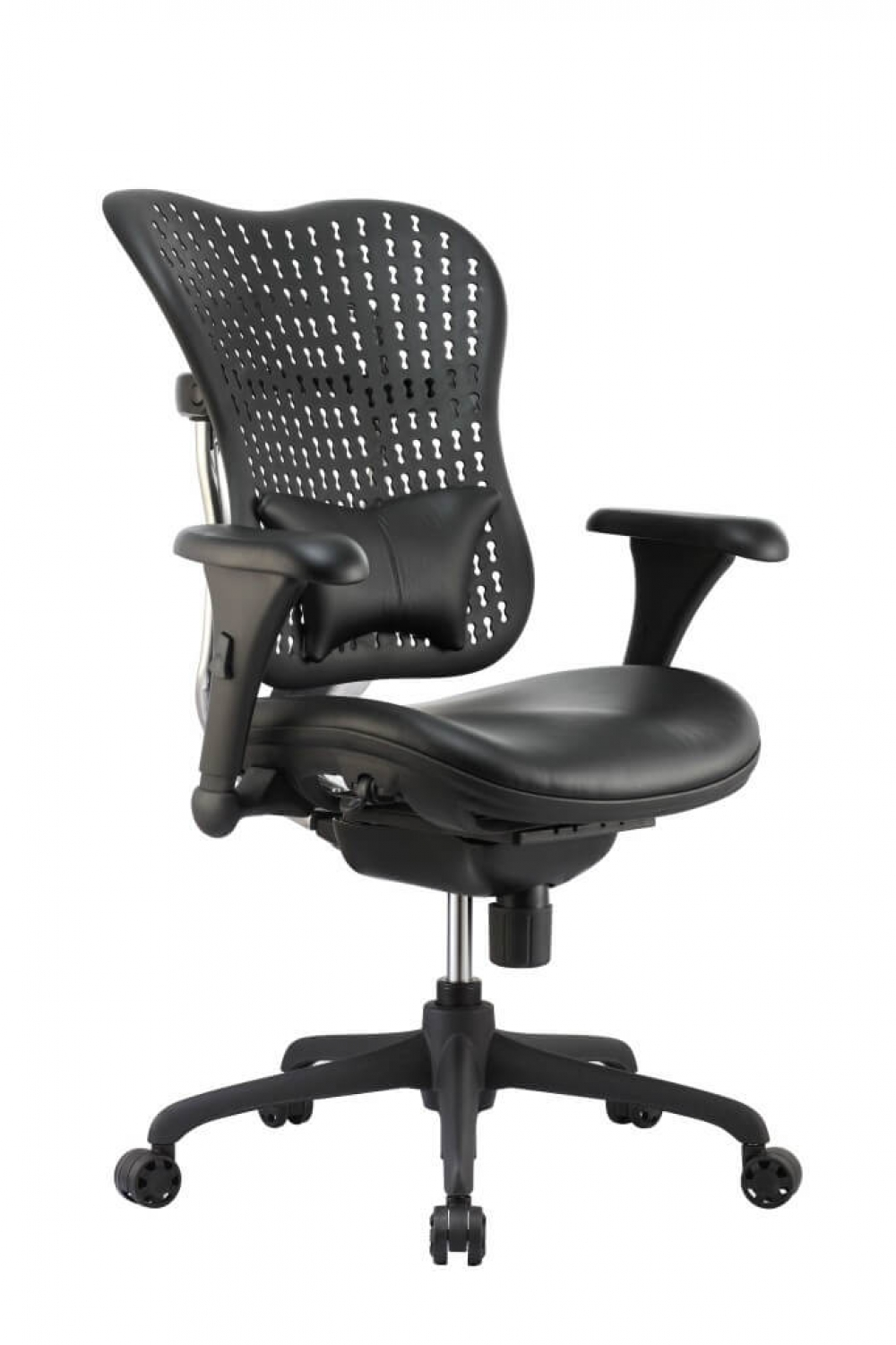 Nice Office Furniture Chairs Ergo Office Chair