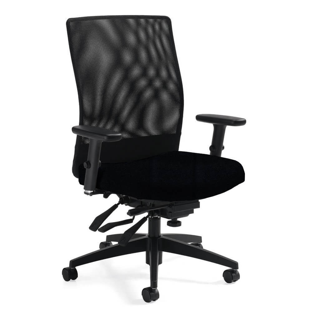 office-furniture-chairs-ergonomic-mesh-office-chair.jpg