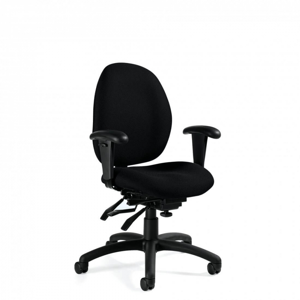 office-furniture-chairs-ergonomics-chair.jpg