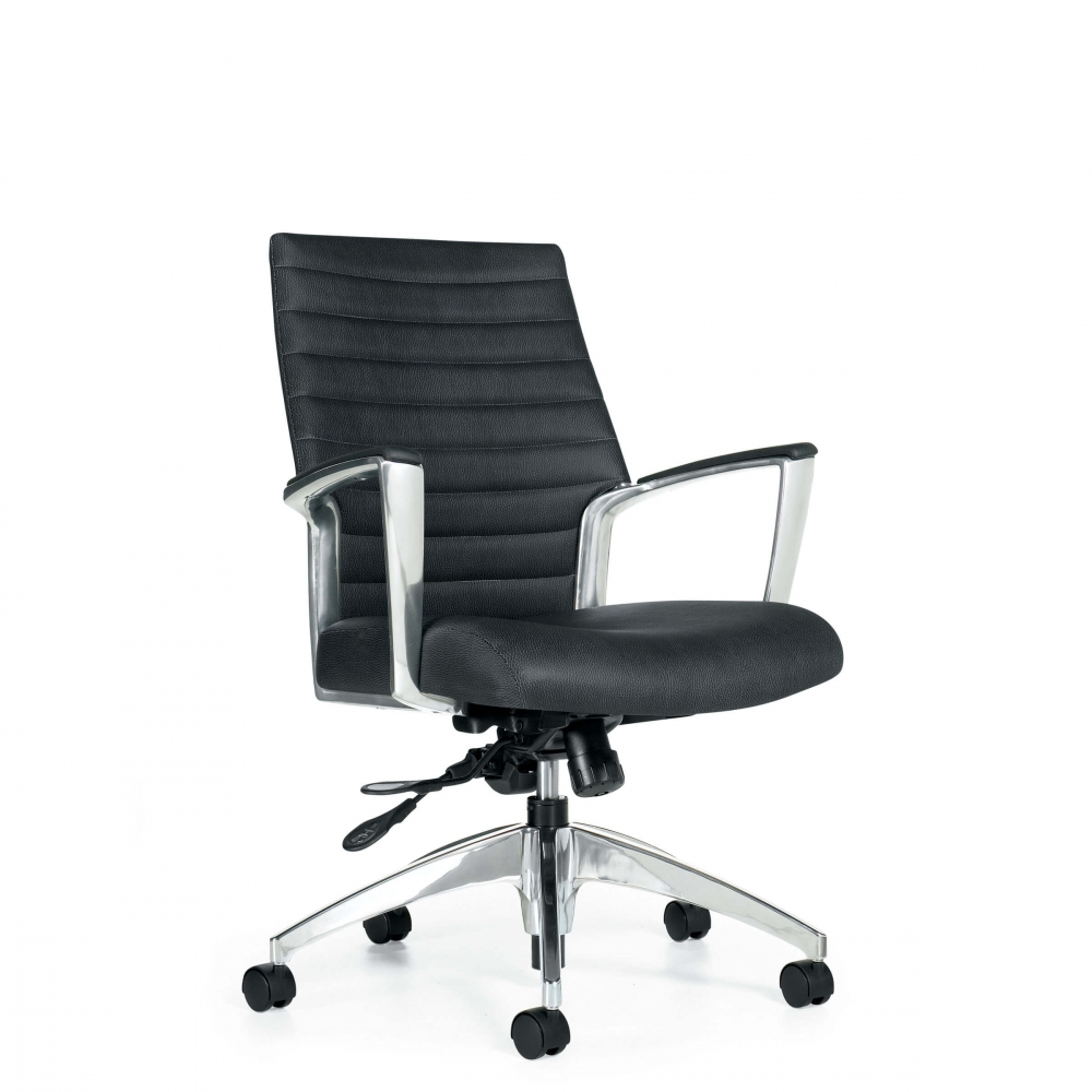 office-furniture-chairs-executive-desk-chairs.jpg