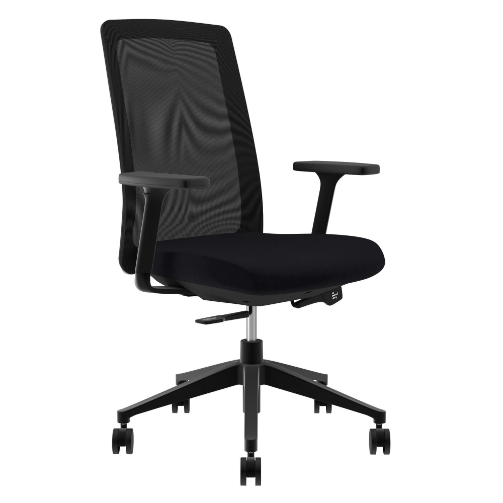 office-furniture-chairs-executive-office-chairs.jpg