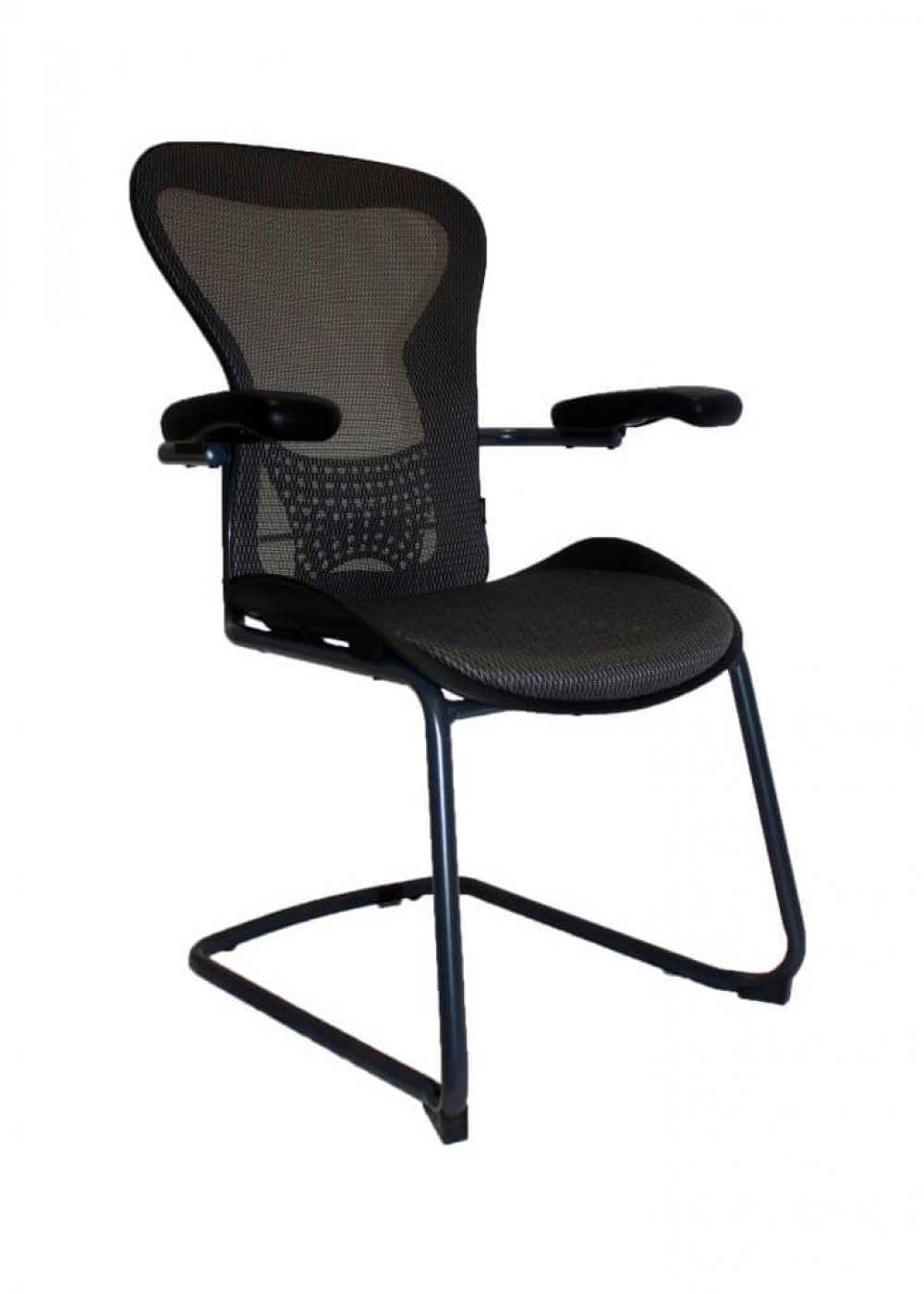 Office Furniture Guest Chairs 2 pack carey guest chairs for office