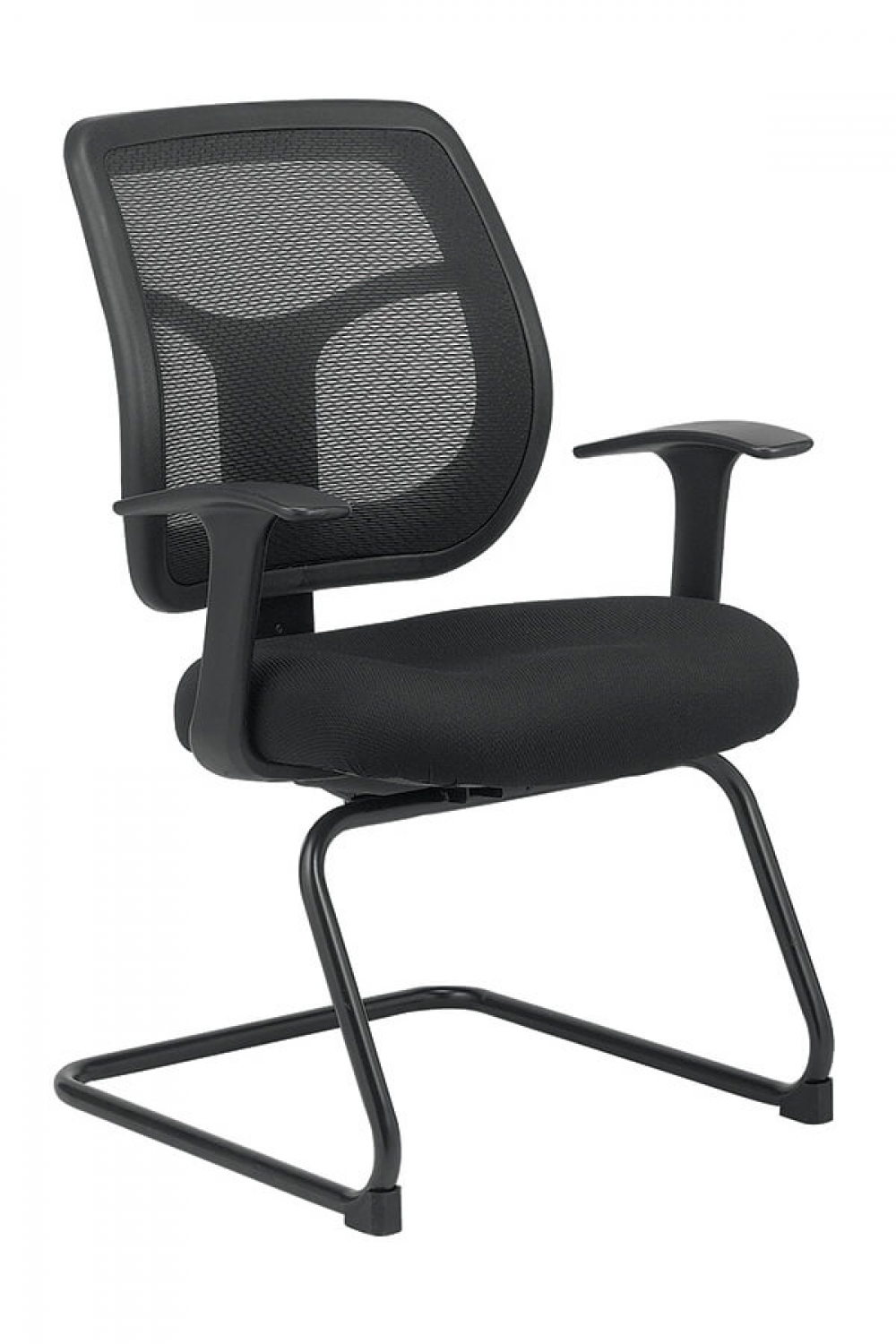 Office furniture chairs guest office chairs