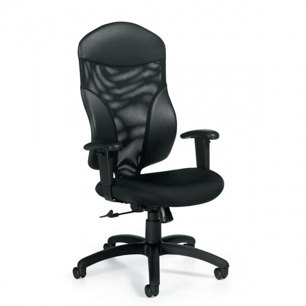 office-furniture-chairs-high-back-office-chair.jpg