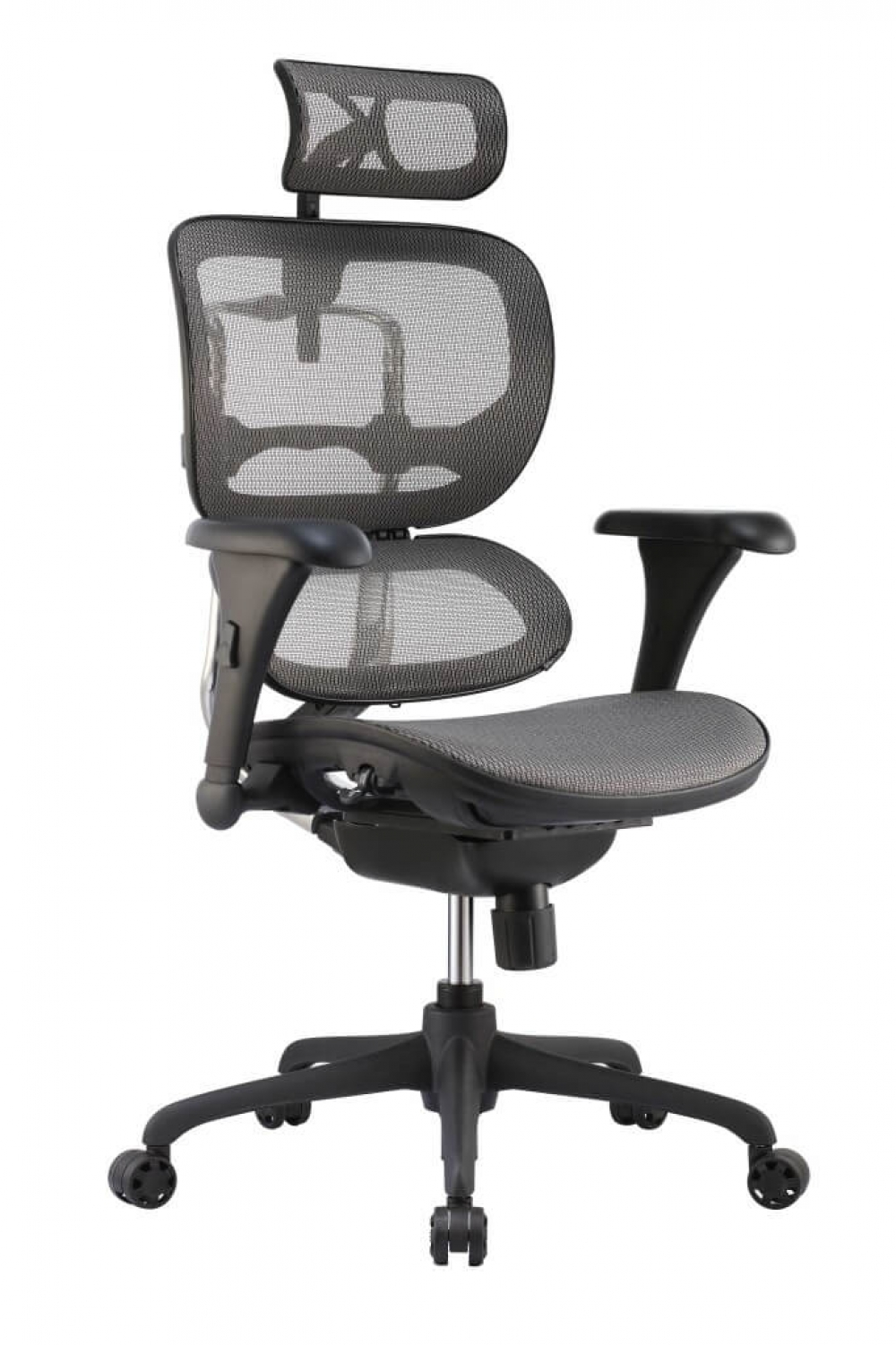 office-furniture-chairs-high-back-office-chairs.jpg