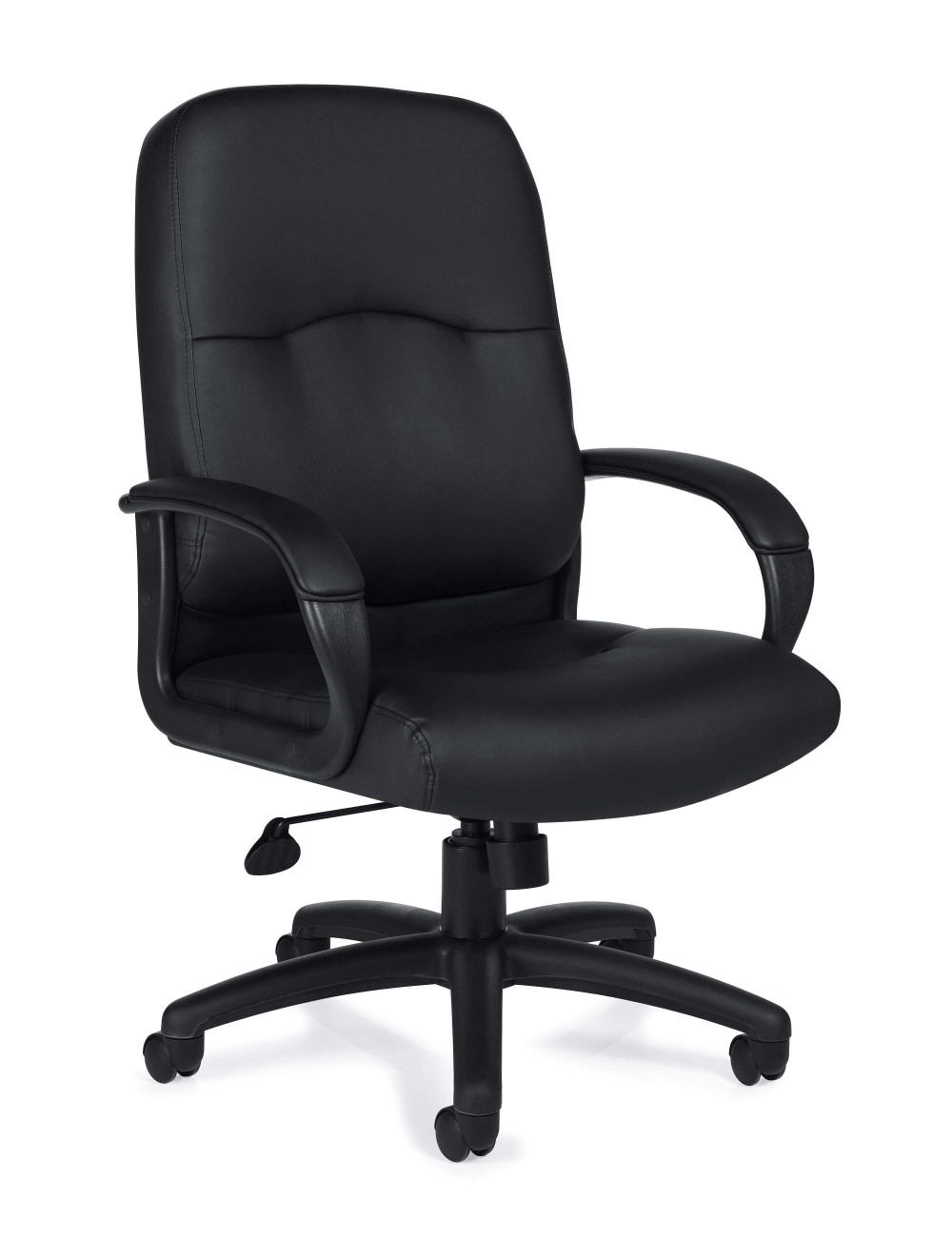 office-furniture-chairs-leather-office-chair.jpg