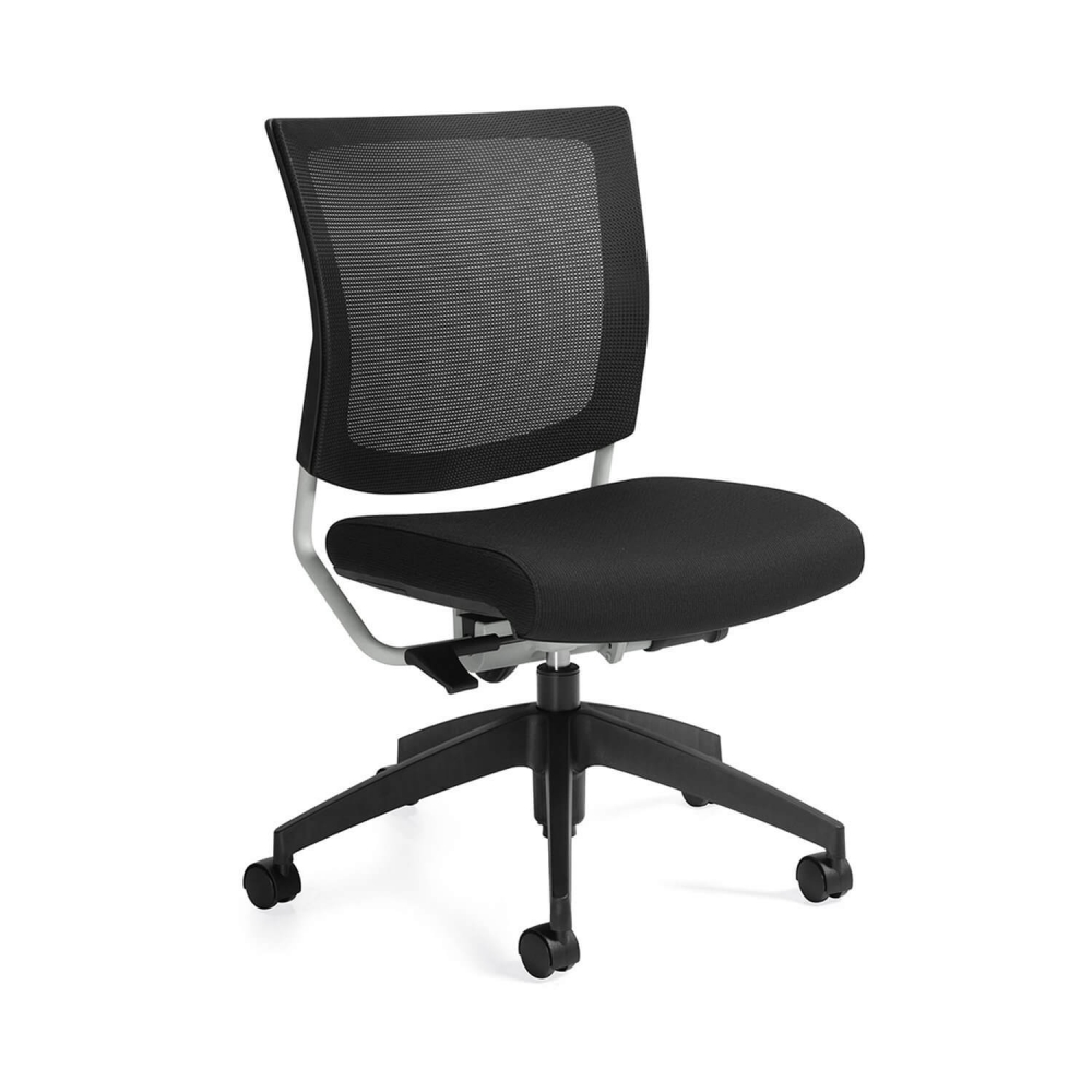 office-furniture-chairs-mesh-back-office-chair.jpg