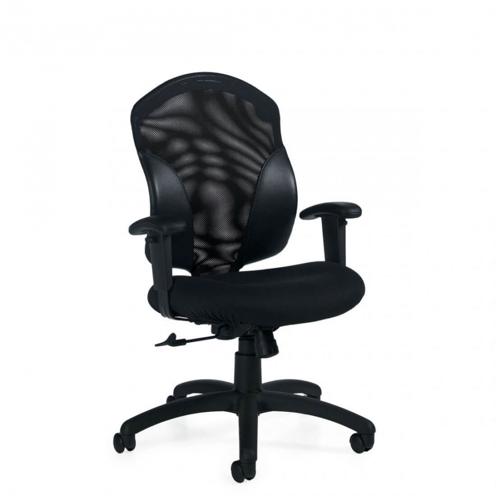 office-furniture-chairs-mesh-office-chair.jpg