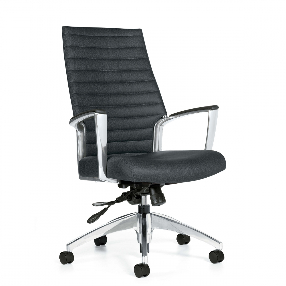 office-furniture-chairs-modern-office-chair.jpg
