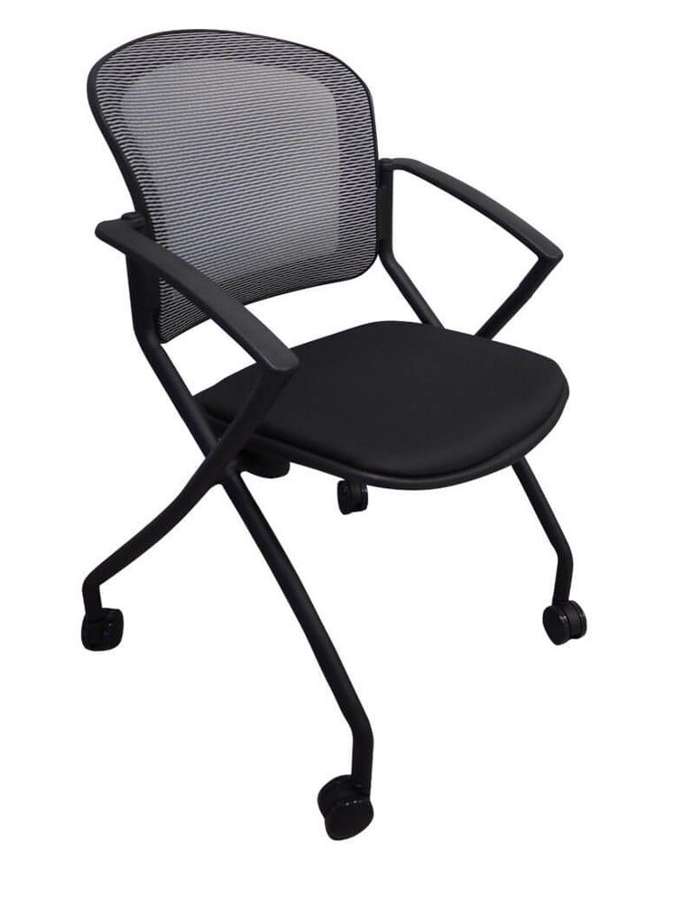 office-furniture-chairs-office-lobby-chairs.jpg