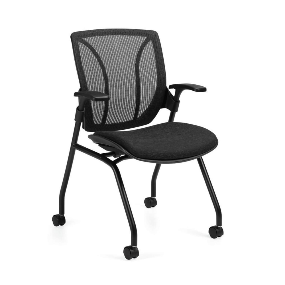 office-furniture-chairs-office-reception-chairs.jpg