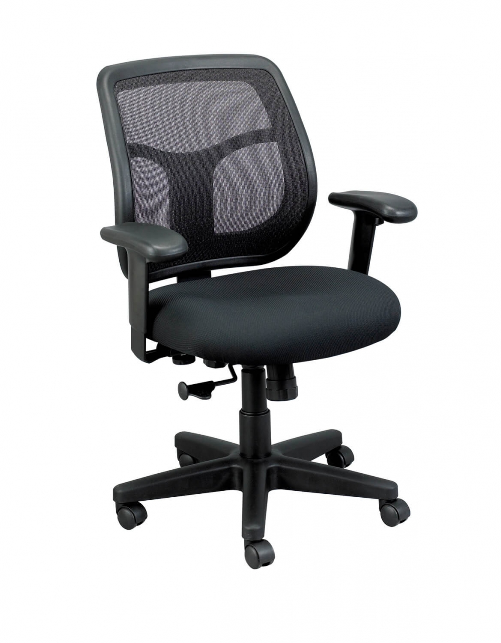 office-furniture-chairs-office-task-chair.jpg