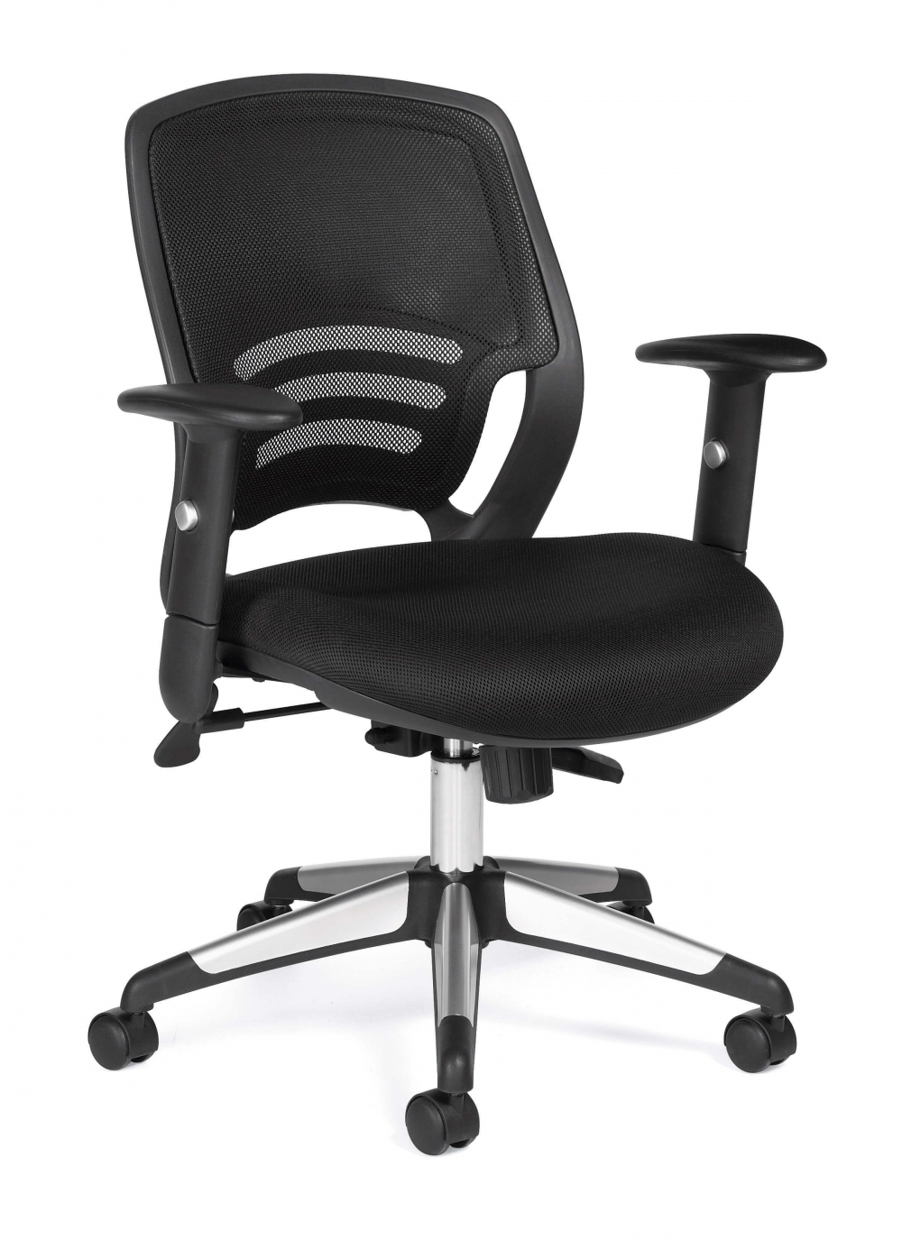 Yura Stylish Office Chairs