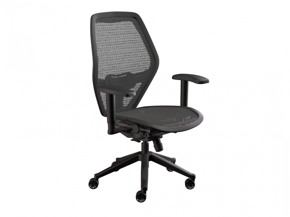 office-furniture-chairs-swivel-desk-chairs.jpg