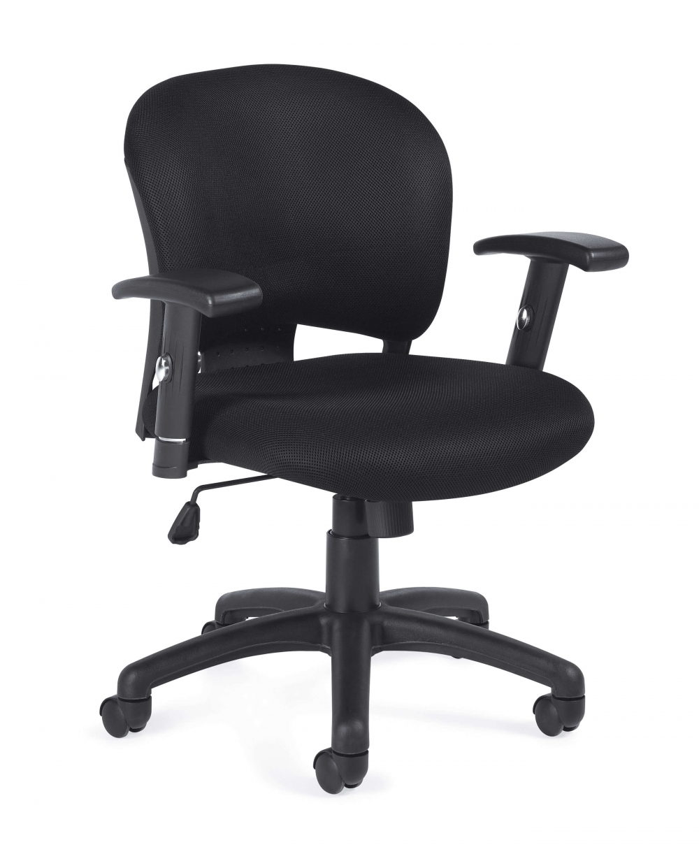 wholesale office chairs winni upholstered office chairs 29262